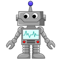 Go to Chatbots Journal