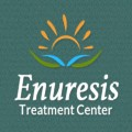 Go to the profile of Enuresis Treatment Center
