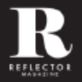 Go to the profile of Reflector Magazine
