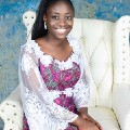 Go to the profile of Apata oyinlade