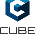 Go to the profile of Cubechain