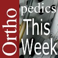 Go to the profile of Orthopedics This Week