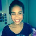 Go to the profile of Madison Trice