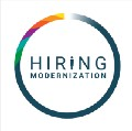 Go to the profile of Improve hiring for San Francisco