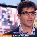 Go to the profile of Barry Fischer