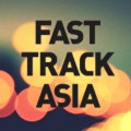 Go to the profile of FAST TRACK ASIA