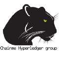 Go to the profile of Chainme Hyperledger Group