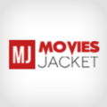 Go to the profile of Movies Jacket