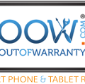Go to the profile of Out Of Warranty