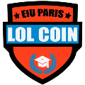 Go to the profile of LOLTOKEN BY EIU.AC (Official)