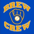 The Brew Crew Review