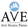 Go to the profile of Ave Maria Press