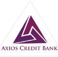 Go to the profile of Axios Credit Bank
