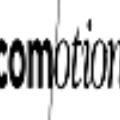 Go to the profile of Comotion Consulting