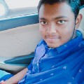 Go to the profile of Mayukh Datta
