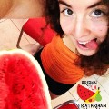 Go to the profile of AriannFruitariann