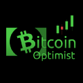 Go to the profile of Bitcoin Optimist