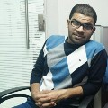 Go to the profile of Moحeb Emad
