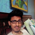 Go to the profile of Shaleen Jain