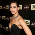 Go to the profile of Madeleine Mantock