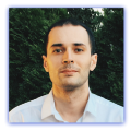 Go to the profile of Anton Cherkasov, CEO Aworker
