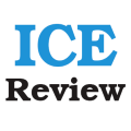Go to the profile of Ice Review