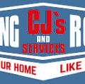Go to the profile of CJ's Plumbing & Rooter Services