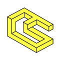 Go to the profile of ChainSafe Systems