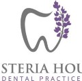 Go to the profile of Wisteria house dental practice