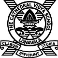 Go to the profile of Cathedral Vidya School
