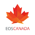 Go to the profile of EOS Canada