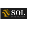 Go to the profile of Sol Brand Solutions—Exhibition Booth Design