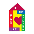 The Children's Law Center of CT