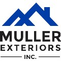 Go to the profile of Muller Exteriors Inc.