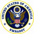Go to the profile of US Embassy Tirana