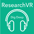 Research VR Reports