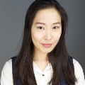 Go to the profile of Jennifer Wang