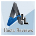Go to the profile of All Hosts Reviews