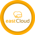 Go to eastcloudmedia
