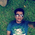 Go to the profile of Asim KT