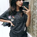 Go to the profile of Palak Madhani ∞
