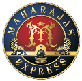 Go to the profile of Maharajas Express