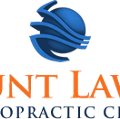 Go to the profile of Mount Lawley Chiropractic Clinic