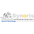 Go to the profile of synoris technology