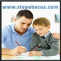 Go to the profile of Step Abacus