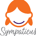 Go to the profile of Sympaticus