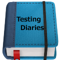 Go to the profile of Testing Diaries