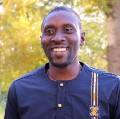 Go to the profile of Michael K. Ocansey