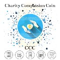 Go to the profile of Charity Compassion Coin CCC
