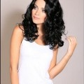 Go to the profile of humanhairwigs